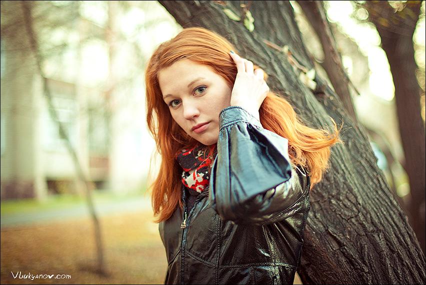 фотограф, Абакан, Владимир Лукьянов