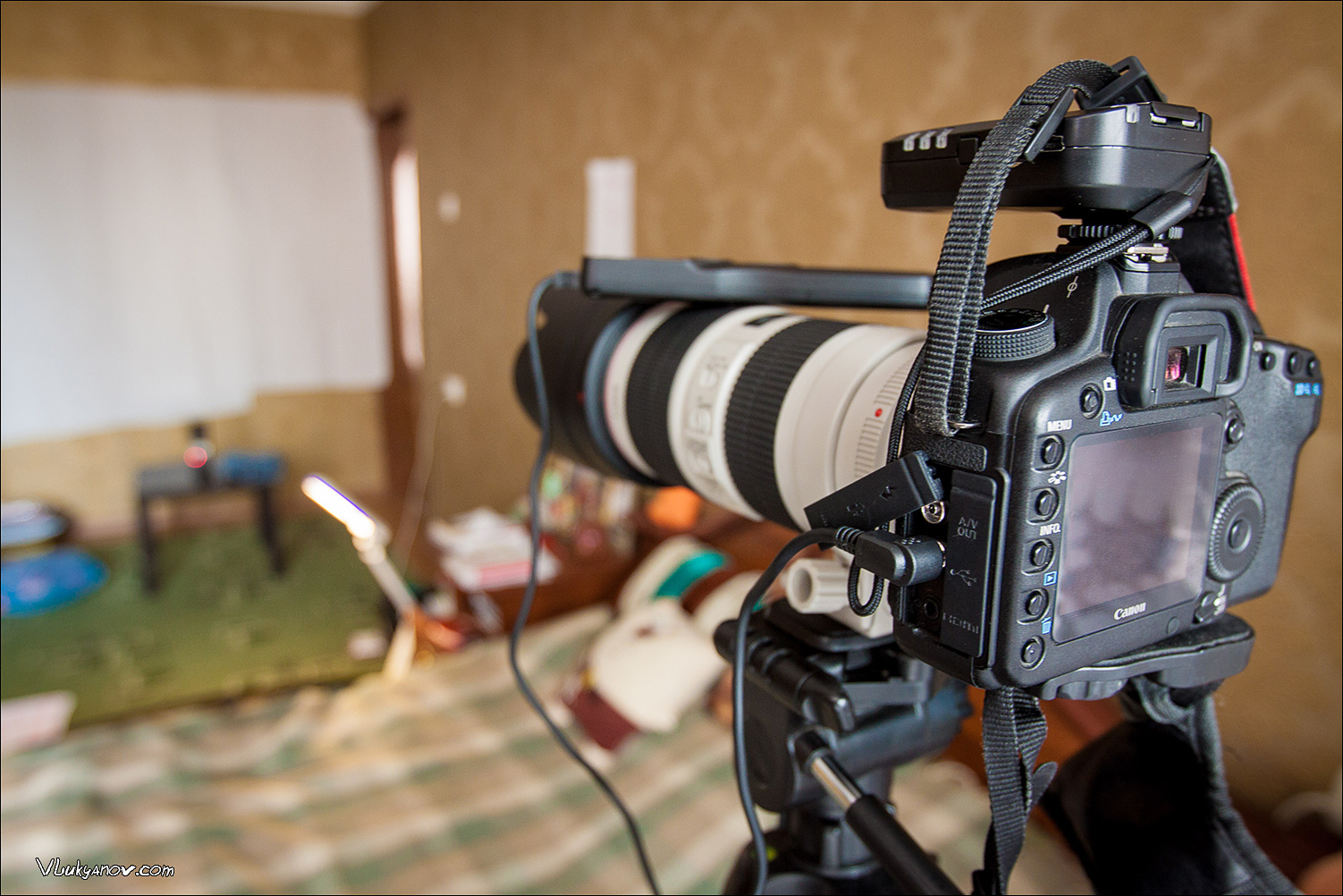 Как сделать карьеру кино