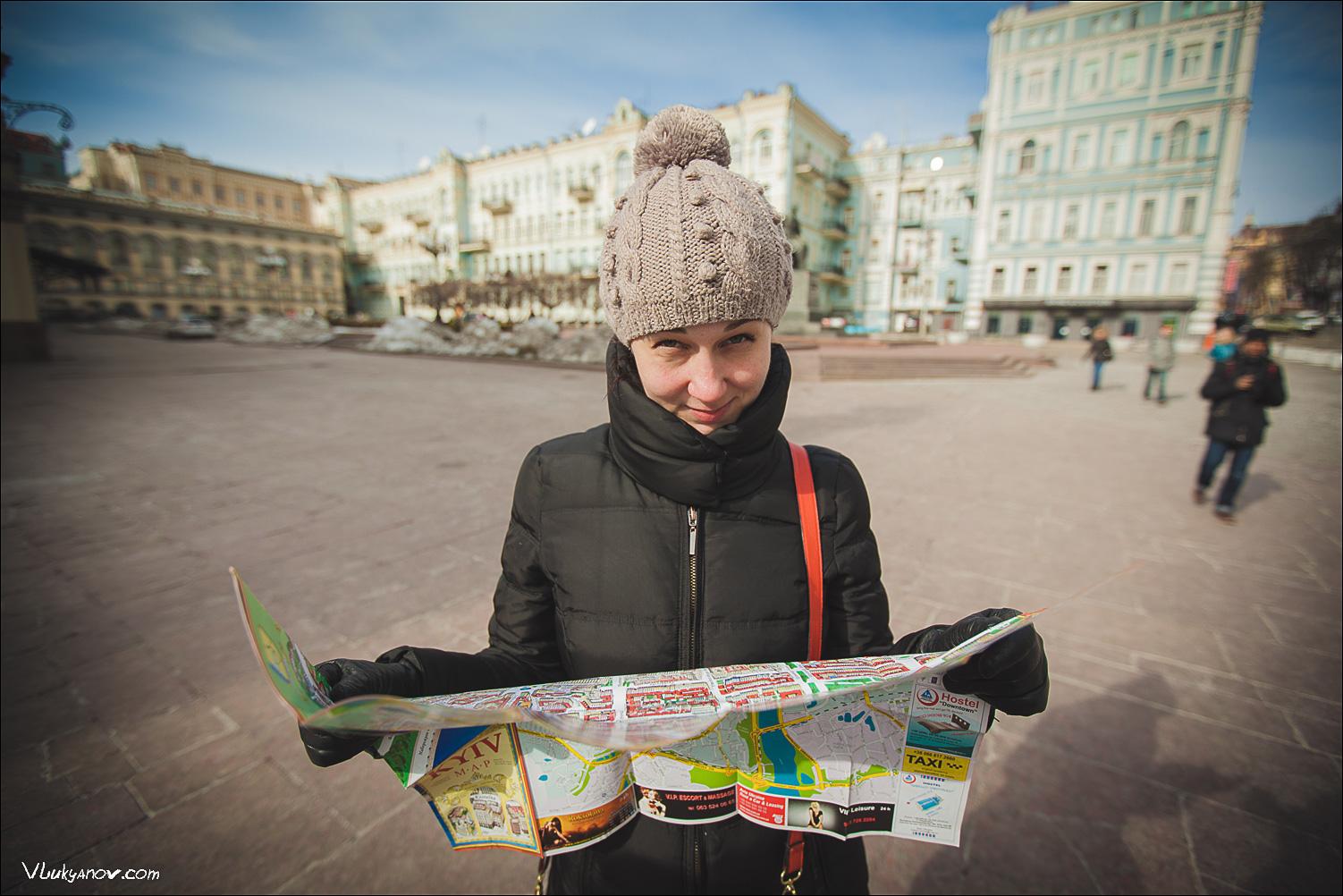 Фотограф, Москва, Владимир Лукьянов, Украина, Киев,