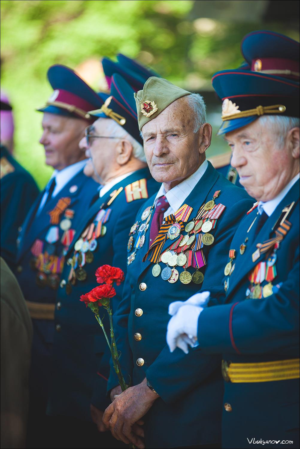 Фотограф, Владимир Лукьянов, Одесса, Украина