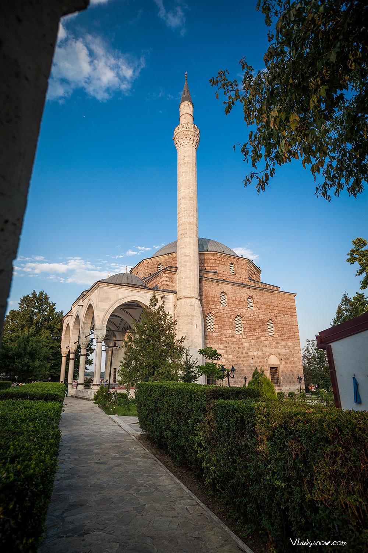 Балканы, Скопье, Македония, Владимир Лукьянов, Фотограф