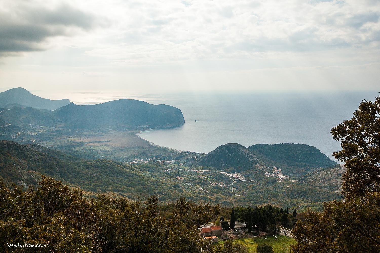 Черногория, Путешествие, Балканы, Скадарское озеро, Владимир Лукьянов, Фотограф