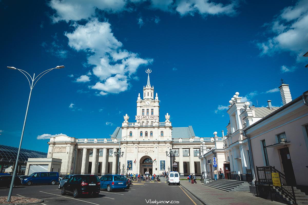 Путешествие, Балканы, Владимир Лукьянов, Фотограф, Брест, Белоруссия