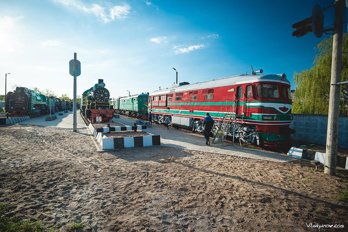 Путешествие, Беларусь, Белоруссия, Владимир Лукьянов, Фотограф
