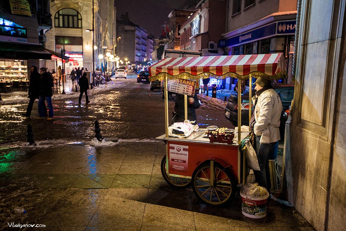 Владимир Лукьянов, Фотограф, Стамбул, Турция, Путешествие, город, турецкий рынок, рынок, базар, грандбазар, grandbazar
