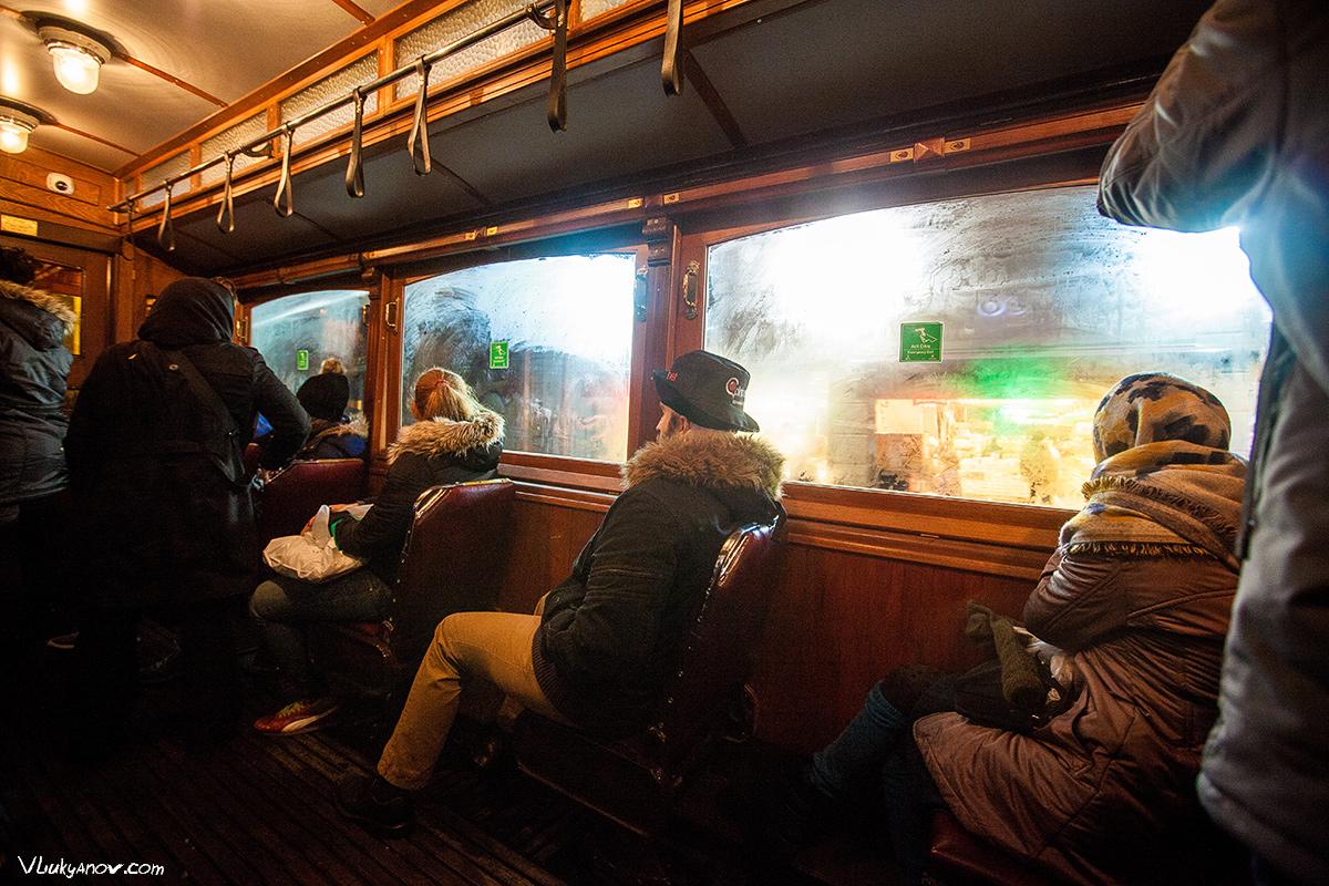Владимир Лукьянов, Фотограф, Стамбул, Турция, Путешествие, город, истикляль, архитектура