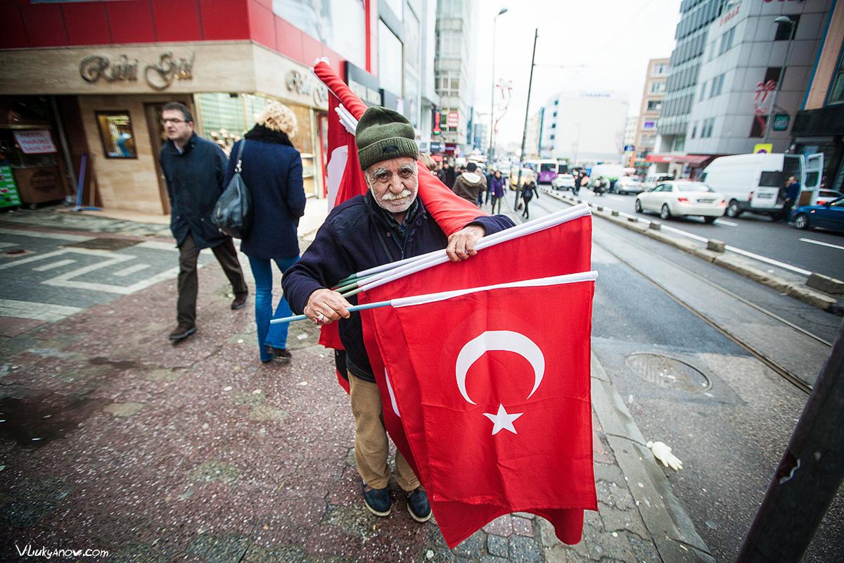 Владимир Лукьянов, Фотограф, Стамбул, Турция, Путешествие, Стамбул, город, люди, портрет