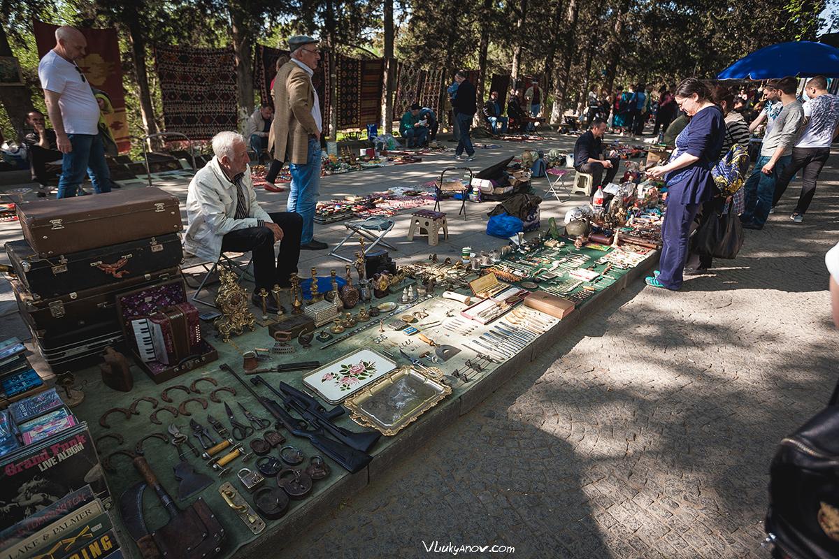 Владимир Лукьянов, Фотограф, Грузия, город, Тбилиси, Тифлис, рынки, рынок, сухой рынок