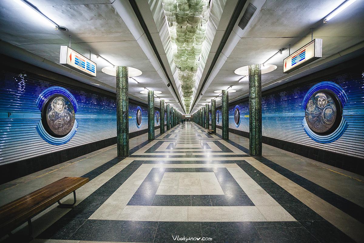 Владимир Лукьянов, Фотограф, Узбекистан, Ташкент, город, архитектура, рынок, базар, восточный базар